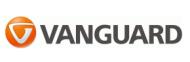 Slevový kód Vanguard květen 2021