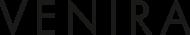 Slevový kód Venira srpen 2021