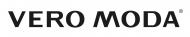 Slevový kód Vero Moda prosinec 2020