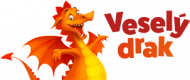 Slevový kód Veselý drak březen 2021