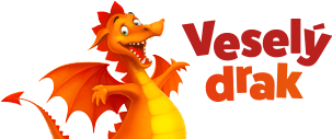 Veselý drak