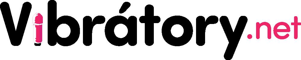 Vibrátory.net