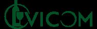 Slevový kód Vicom víno červen 2021