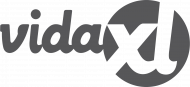Slevový kód VidaXL prosinec 2020