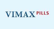 Slevový kód Vimax červenec 2021