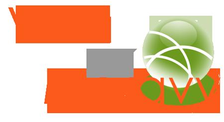 VínaJižníMoravy.cz