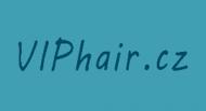 Slevový kód VIP hair květen 2021