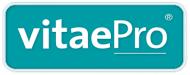 Slevový kód VitaePro květen 2021