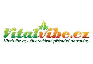 Vitalvibe
