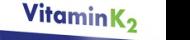 Slevový kód VitaminK2 prosinec 2020