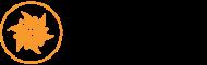 Slevový kód VitasLife duben 2021
