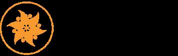 VitasLife