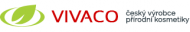 Slevový kód Vivaco červenec 2021
