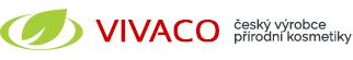 Vivaco