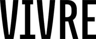 Slevový kód Vivre srpen 2021