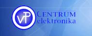 Slevový kód VP Centrum únor 2021