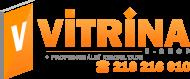 Slevový kód Vvitrina srpen 2021