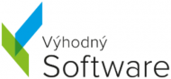 Slevový kód Výhodný Software září 2021