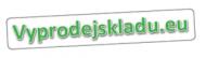 Slevový kód VýprodejSkladů.eu květen 2021