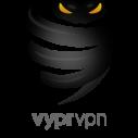 Slevový kód VyprVPN březen 2021