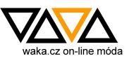 Slevový kód WAKA říjen 2021