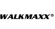 Slevový kód Walkmaxx květen 2021