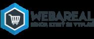 Slevový kód Webareal květen 2021