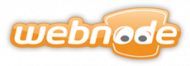 Slevový kód Webnode srpen 2021