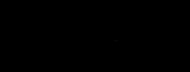 Slevový kód Wedrink září 2021