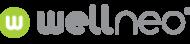 Slevový kód Wellneo březen 2021