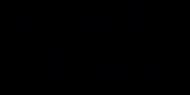 Slevový kód Winehouse únor 2021