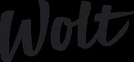 Slevový kód Wolt květen 2021