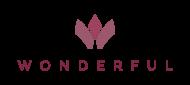 Slevový kód Wonderful březen 2021