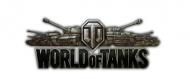 Slevový kód World of Tanks květen 2021
