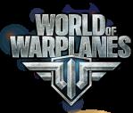 Slevový kód World of Warplanes květen 2021