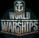 Slevový kód World of Warships květen 2021