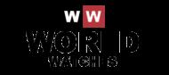 Slevový kód World Watches květen 2021