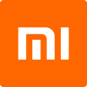 Slevový kód Xiaomi září 2021