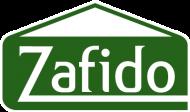 Slevový kód Zafido červen 2021