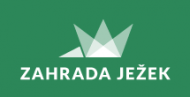Slevový kód Zahrada Ježek duben 2021