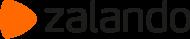 Slevový kód Zalando květen 2021