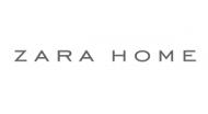 Slevový kód Zara Home červenec 2021