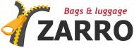 Slevový kód Zarro březen 2021
