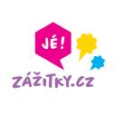 Slevový kód Zážitky.cz květen 2021