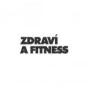 Slevový kód Zdraví a fitness březen 2021