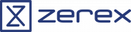 Slevový kód Zerex duben 2021