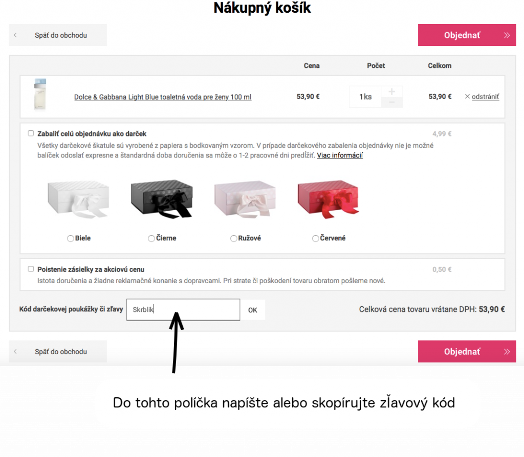 FlixBus Zavov kd - augusta 2020