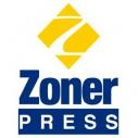 Slevový kód Zoner Press červenec 2021