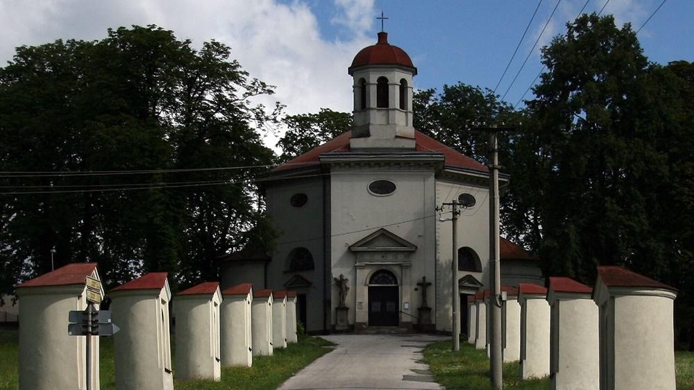 Město Petřvald (okres Karviná) | © Michal Klajban | Wikipedia