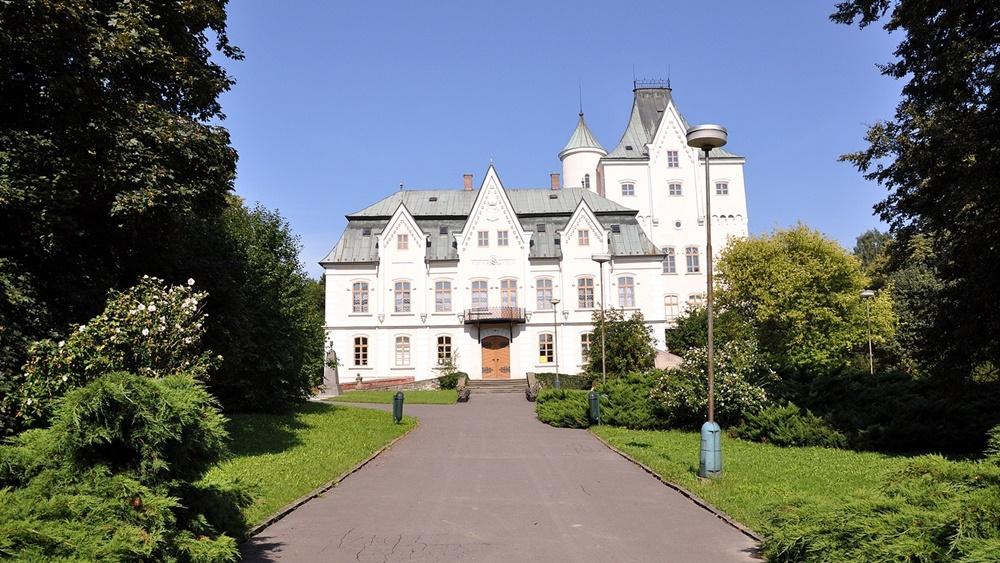 Město Studénka | © János Korom Dr. | Flickr.com